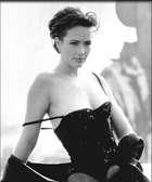 Celebrity Photo: Janine Turner 752x900   46 kb Viewed 1.322 times @BestEyeCandy.com Added 2964 days ago