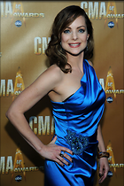 Celebrity Photo: Kimberly Williams Paisley 2000x3000   587 kb Viewed 925 times @BestEyeCandy.com Added 911 days ago
