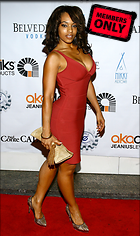 Celebrity Photo: Melyssa Ford 1779x3000   1,069 kb Viewed 16 times @BestEyeCandy.com Added 2354 days ago