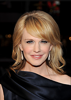 Celebrity Photo: Kathryn Morris 2149x3000   675 kb Viewed 432 times @BestEyeCandy.com Added 1324 days ago