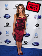 Celebrity Photo: Jamie Luner 2255x3000   1.1 mb Viewed 9 times @BestEyeCandy.com Added 1154 days ago