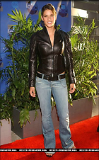 Celebrity Photo: Missy Peregrym 372x600   68 kb Viewed 254 times @BestEyeCandy.com Added 1665 days ago