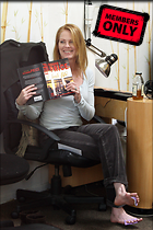 Celebrity Photo: Marg Helgenberger 3744x5616   3.8 mb Viewed 6 times @BestEyeCandy.com Added 2062 days ago