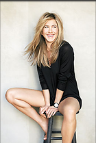 Celebrity Photo: Jennifer Aniston 260x389   71 kb Viewed 425 times @BestEyeCandy.com Added 1976 days ago