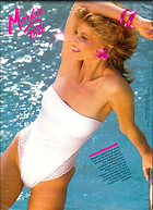 Celebrity Photo: Markie Post 589x811   93 kb Viewed 1.005 times @BestEyeCandy.com Added 1316 days ago