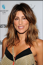 Celebrity Photo: Jennifer Esposito 1998x3000   840 kb Viewed 324 times @BestEyeCandy.com Added 1430 days ago