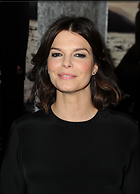Celebrity Photo: Jeanne Tripplehorn 2161x3000   460 kb Viewed 578 times @BestEyeCandy.com Added 1828 days ago