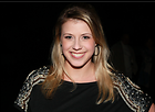 Celebrity Photo: Jodie Sweetin 3000x2183   586 kb Viewed 254 times @BestEyeCandy.com Added 1230 days ago