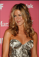 Celebrity Photo: Jennifer Aniston 2400x3464   998 kb Viewed 209 times @BestEyeCandy.com Added 1852 days ago