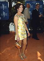 Celebrity Photo: Martina McBride 735x1031   484 kb Viewed 9.041 times @BestEyeCandy.com Added 3038 days ago