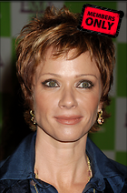 Celebrity Photo: Lauren Holly 2550x3854   1.3 mb Viewed 24 times @BestEyeCandy.com Added 1620 days ago