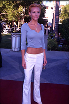Celebrity Photo: Jolene Blalock 500x751   57 kb Viewed 864 times @BestEyeCandy.com Added 2529 days ago