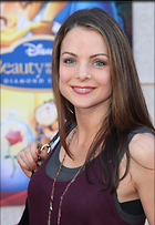 Celebrity Photo: Kimberly Williams Paisley 2074x3000   578 kb Viewed 660 times @BestEyeCandy.com Added 957 days ago