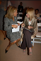 Celebrity Photo: Katie Couric 2400x3600   531 kb Viewed 775 times @BestEyeCandy.com Added 2689 days ago