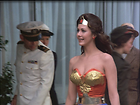 Celebrity Photo: Lynda Carter 720x540   66 kb Viewed 1.250 times @BestEyeCandy.com Added 2579 days ago