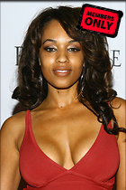 Celebrity Photo: Melyssa Ford 2000x3000   1.4 mb Viewed 11 times @BestEyeCandy.com Added 2354 days ago