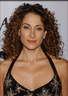 Celebrity Photo: Melina Kanakaredes 2160x3040   923 kb Viewed 359 times @BestEyeCandy.com Added 2651 days ago