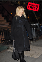 Celebrity Photo: Meg Ryan 2592x3872   1.5 mb Viewed 2 times @BestEyeCandy.com Added 2172 days ago