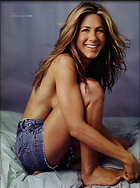 Celebrity Photo: Jennifer Aniston 1431x1922   611 kb Viewed 38.890 times @BestEyeCandy.com Added 3031 days ago