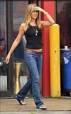 Celebrity Photo: Jennifer Aniston 500x800   175 kb Viewed 5.828 times @BestEyeCandy.com Added 2390 days ago
