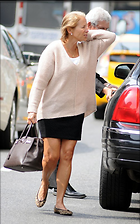 Celebrity Photo: Katie Couric 500x800   91 kb Viewed 587 times @BestEyeCandy.com Added 1210 days ago