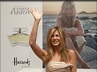 Celebrity Photo: Jennifer Aniston 2200x1641   706 kb Viewed 253 times @BestEyeCandy.com Added 1449 days ago