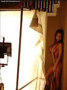 Celebrity Photo: Monica A Jackson 768x1024   141 kb Viewed 3.785 times @BestEyeCandy.com Added 3140 days ago