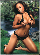 Celebrity Photo: Melyssa Ford 883x1220   468 kb Viewed 607 times @BestEyeCandy.com Added 2354 days ago