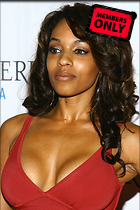 Celebrity Photo: Melyssa Ford 2000x3000   1.3 mb Viewed 7 times @BestEyeCandy.com Added 2354 days ago