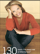 Celebrity Photo: Katie Couric 892x1184   415 kb Viewed 809 times @BestEyeCandy.com Added 2693 days ago
