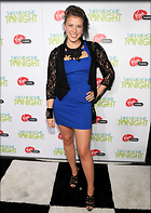 Celebrity Photo: Jodie Sweetin 2134x3000   711 kb Viewed 444 times @BestEyeCandy.com Added 1287 days ago