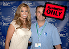 Celebrity Photo: Kathy Ireland 2951x2108   1.1 mb Viewed 0 times @BestEyeCandy.com Added 1142 days ago
