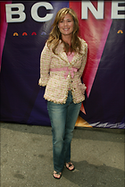 Celebrity Photo: Maura Tierney 1648x2464   738 kb Viewed 271 times @BestEyeCandy.com Added 1092 days ago