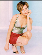 Celebrity Photo: Martina McBride 480x632   62 kb Viewed 74.696 times @BestEyeCandy.com Added 3266 days ago