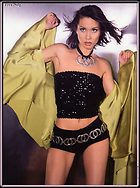 Celebrity Photo: Lexa Doig 931x1250   412 kb Viewed 1.096 times @BestEyeCandy.com Added 2238 days ago