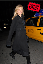 Celebrity Photo: Meg Ryan 2592x3872   1.8 mb Viewed 5 times @BestEyeCandy.com Added 2172 days ago