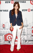 Celebrity Photo: Joanna Garcia 500x800   115 kb Viewed 314 times @BestEyeCandy.com Added 1184 days ago