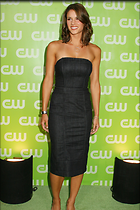 Celebrity Photo: Missy Peregrym 2000x3000   718 kb Viewed 153 times @BestEyeCandy.com Added 1726 days ago
