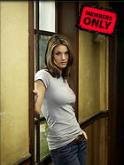 Celebrity Photo: Missy Peregrym 2253x3000   1.5 mb Viewed 23 times @BestEyeCandy.com Added 1884 days ago