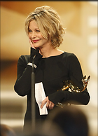 Celebrity Photo: Meg Ryan 1440x2000   691 kb Viewed 206 times @BestEyeCandy.com Added 2140 days ago