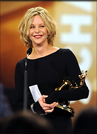 Celebrity Photo: Meg Ryan 1211x1666   215 kb Viewed 185 times @BestEyeCandy.com Added 2140 days ago