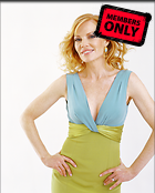 Celebrity Photo: Marg Helgenberger 3785x4713   4.6 mb Viewed 11 times @BestEyeCandy.com Added 865 days ago