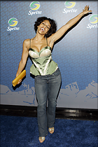 Celebrity Photo: Melyssa Ford 2000x3000   803 kb Viewed 294 times @BestEyeCandy.com Added 2354 days ago