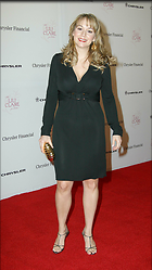 Celebrity Photo: Megyn Price 1686x3000   813 kb Viewed 1.818 times @BestEyeCandy.com Added 1199 days ago