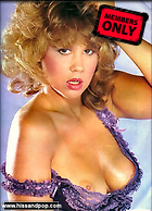 Celebrity Photo: Linda Blair 434x600   49 kb Viewed 69 times @BestEyeCandy.com Added 3219 days ago