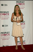 Celebrity Photo: Jennifer Aniston 1918x3000   557 kb Viewed 2.767 times @BestEyeCandy.com Added 2508 days ago