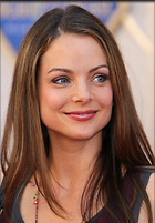 Celebrity Photo: Kimberly Williams Paisley 2088x3000   592 kb Viewed 824 times @BestEyeCandy.com Added 957 days ago