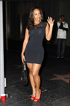 Celebrity Photo: Melyssa Ford 1200x1801   156 kb Viewed 1.130 times @BestEyeCandy.com Added 1448 days ago