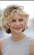 Celebrity Photo: Meg Ryan 500x800   43 kb Viewed 126 times @BestEyeCandy.com Added 2092 days ago