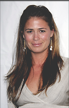 Celebrity Photo: Maura Tierney 1600x2501   905 kb Viewed 316 times @BestEyeCandy.com Added 918 days ago